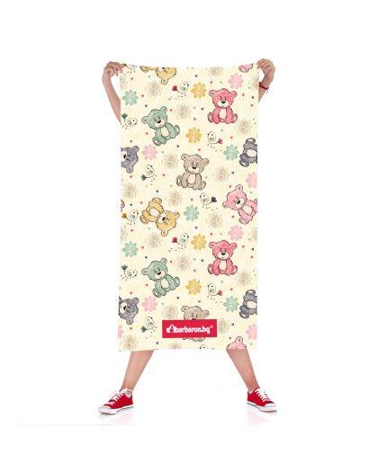 towel-beach-101002