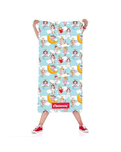 towel-beach-101011