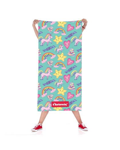 towel-beach-101014