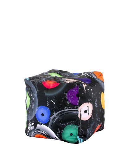 Меко кубче -102005