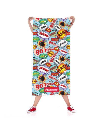 towel-beach-102009