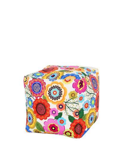 Меко кубче -102010