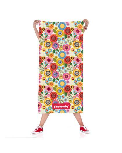 towel-beach-102010