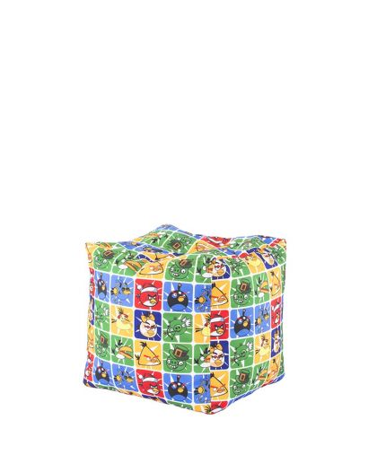 Меко кубче -102011