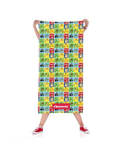 towel-beach-102011