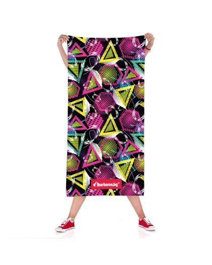 towel-beach-102013