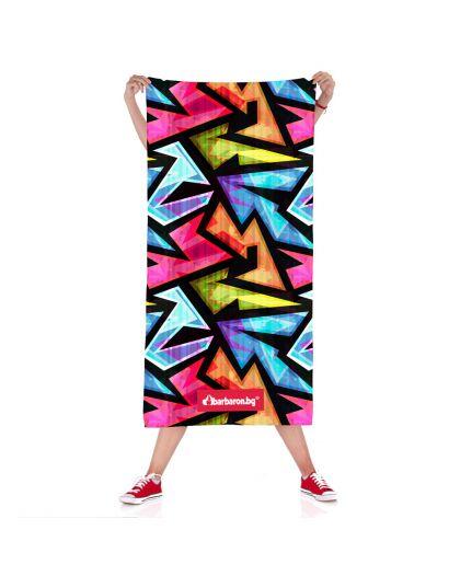 towel-beach-102014