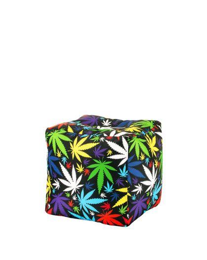 Меко кубче -102015