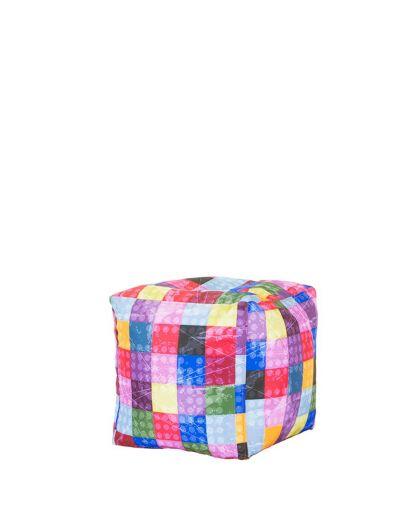 Меко кубче -102016