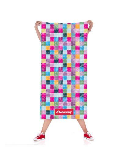 towel-beach-102016