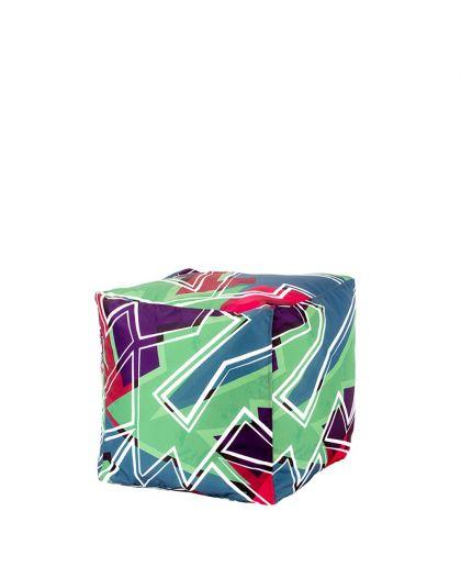 Меко кубче -102017