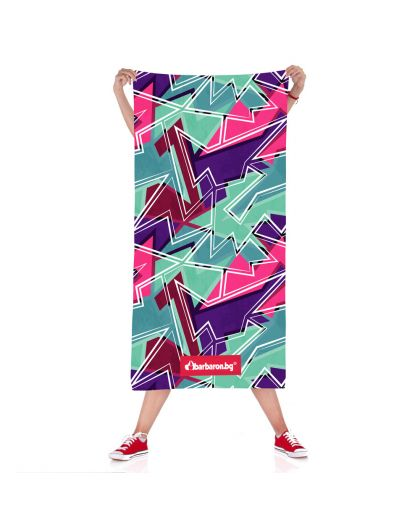 towel-beach-102017