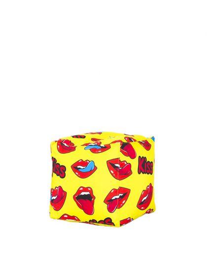 Меко кубче -102018