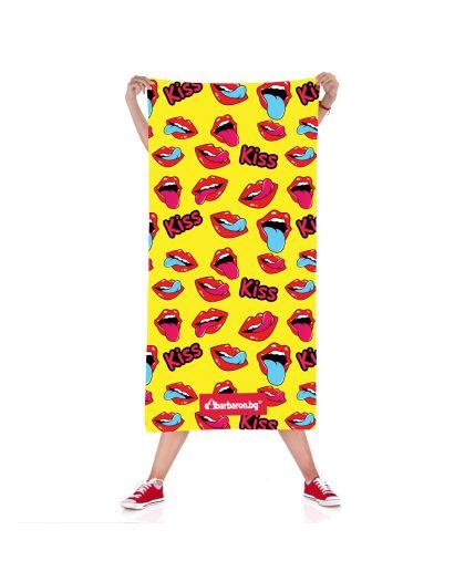 towel-beach-102018