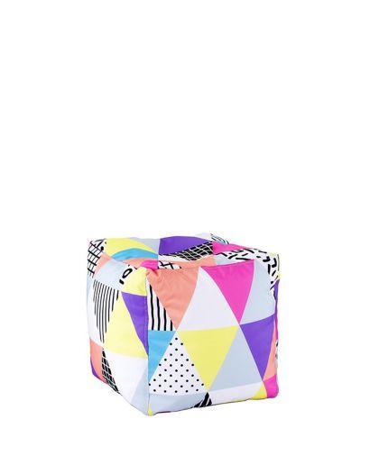 Меко кубче -102019