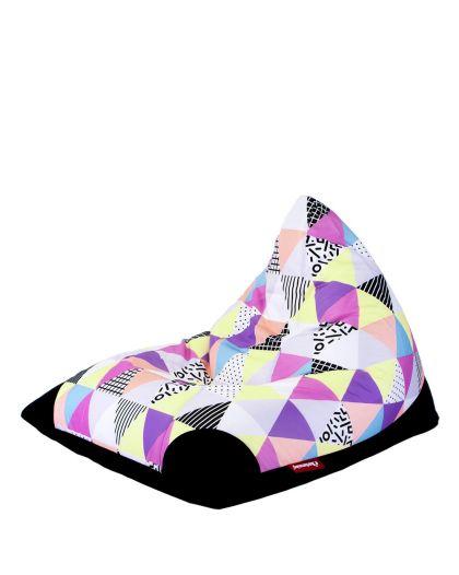 Пирамида-102019