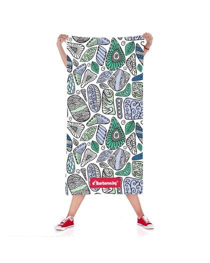 towel-beach-102021