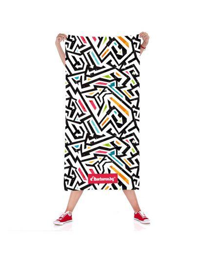 towel-beach-102022