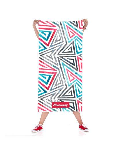 towel-beach-102023