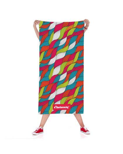 towel-beach-102026