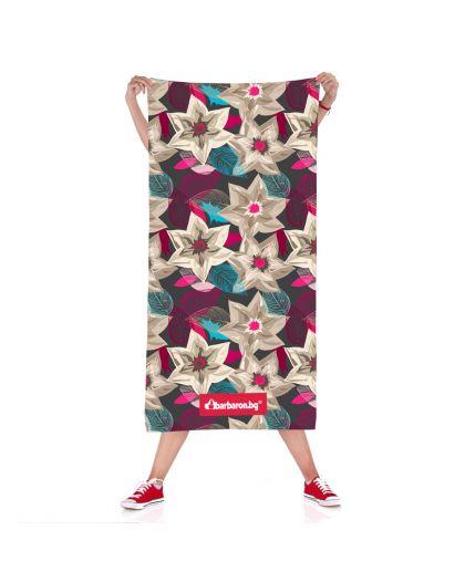 towel-beach-102027