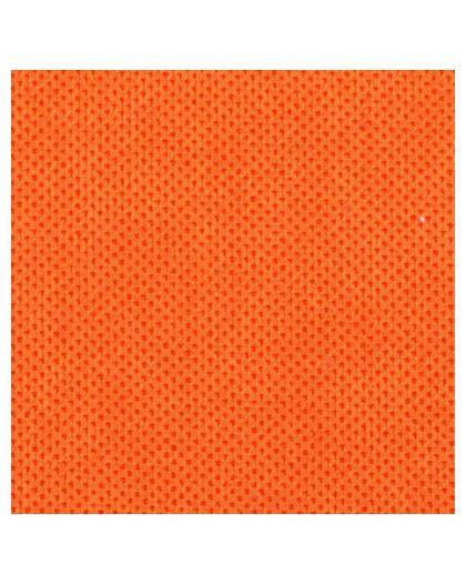 Възглавница-104003