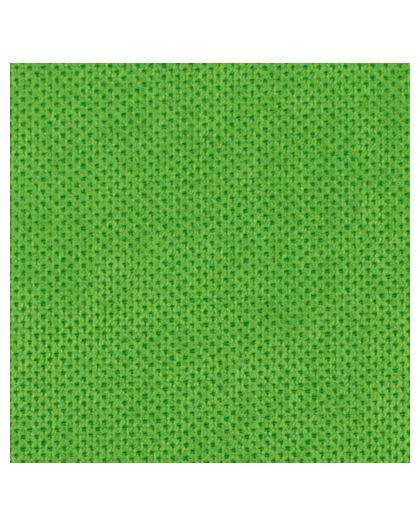 Възглавница-104005