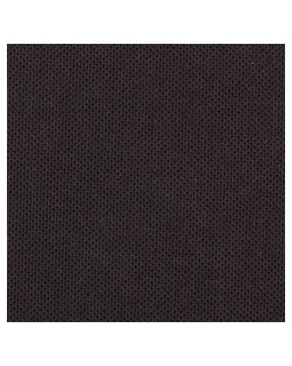 Възглавница-104016