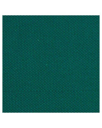 Възглавница-105007