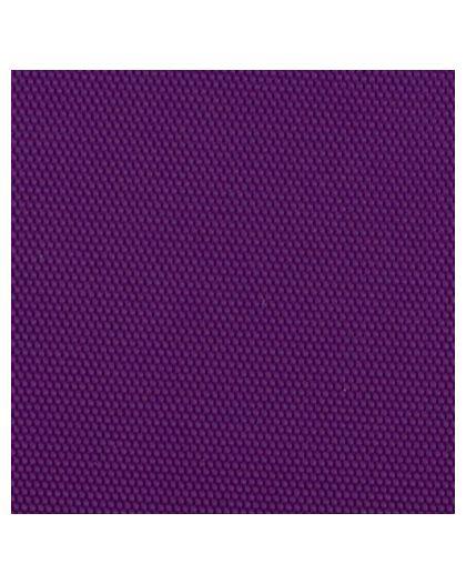 Възглавница-105009