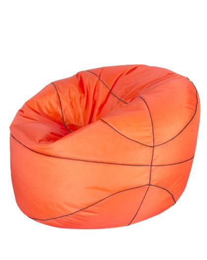 Баскетболна топка