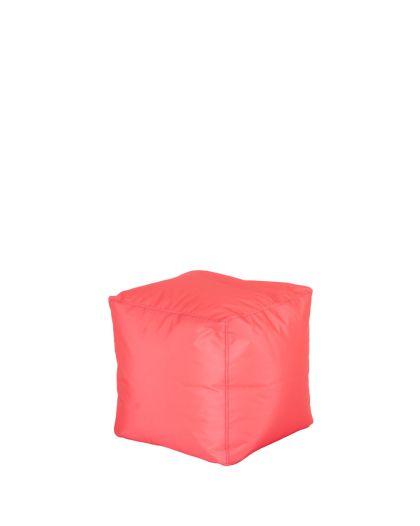 Меко кубче -105021