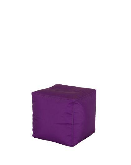 Меко кубче -105009