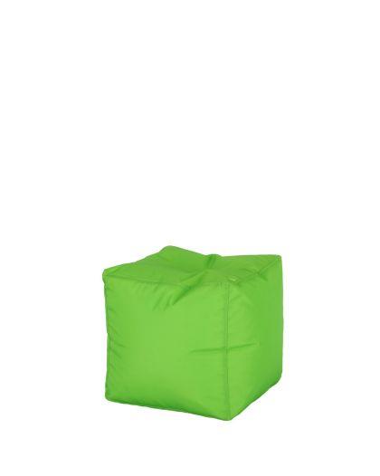 Меко кубче -105005