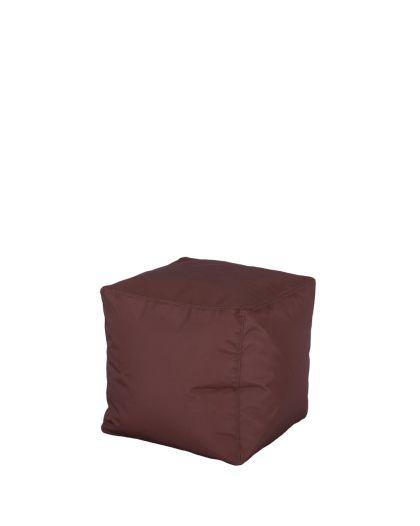 Меко кубче -105011