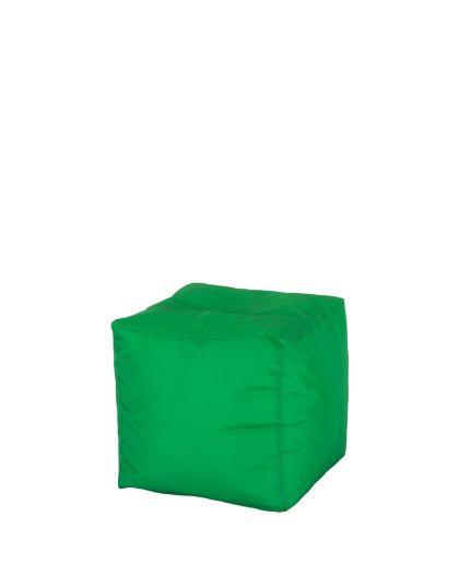 Меко кубче -105006