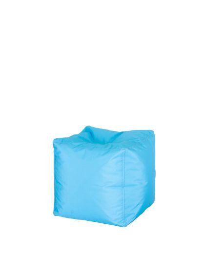 Меко кубче -105012