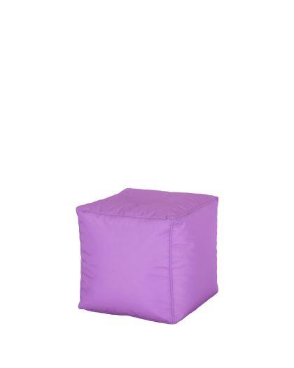Меко кубче -105008