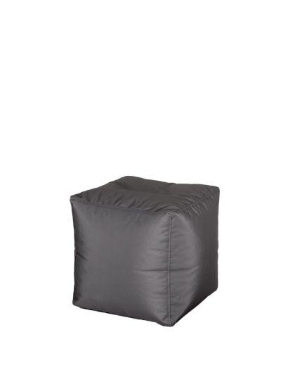 Меко кубче -105017