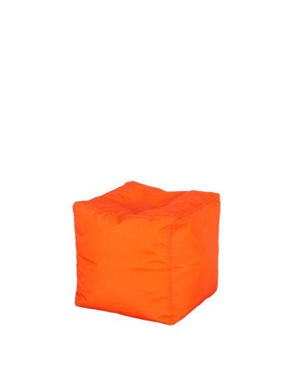 Меко кубче -105004