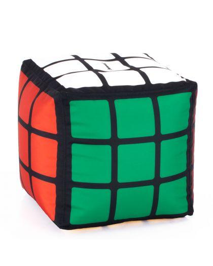 Меко кубче - Рубикуб