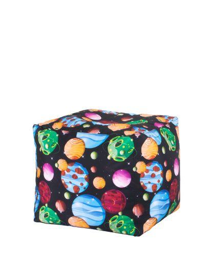 Меко кубче -101045