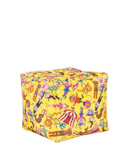 Меко кубче -101044
