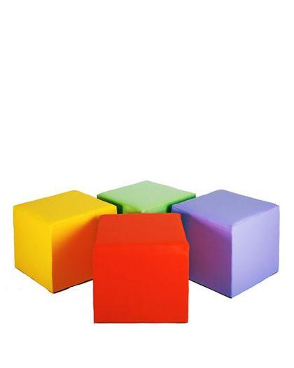 Твърдо кубче-010801