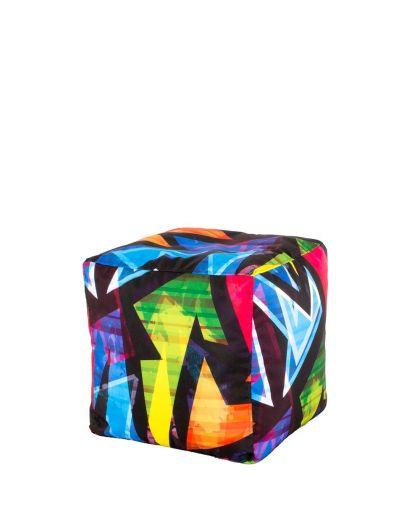 Меко кубче