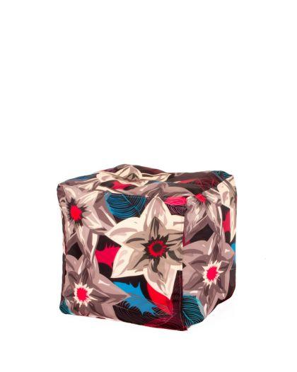 Меко кубче -102027