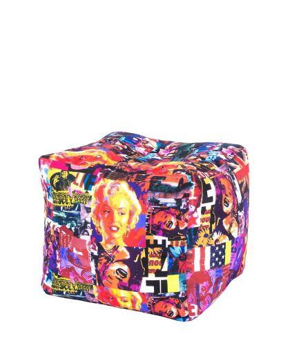 Меко кубче -102030