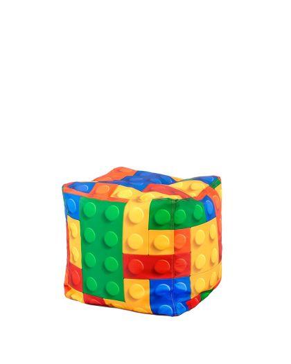 Меко кубче -102003