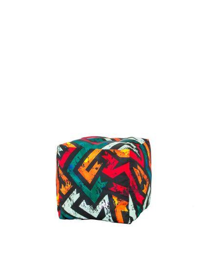 Меко кубче -102002