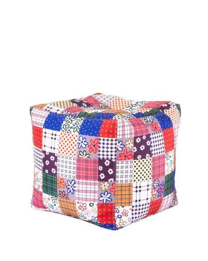 Меко кубче -102033